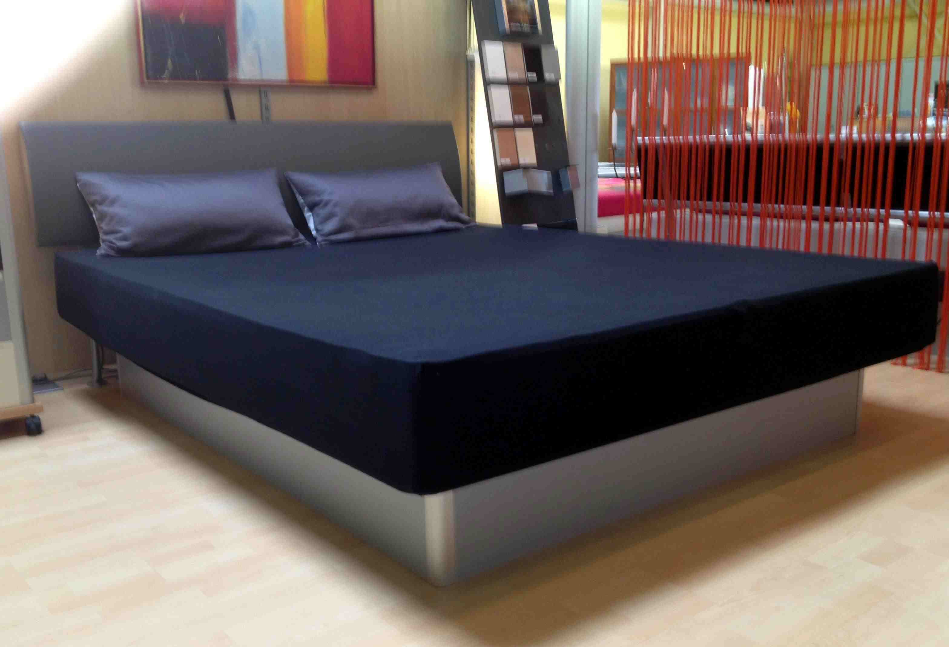 schlaf welt softside wasserbett wasserbetten hannover. Black Bedroom Furniture Sets. Home Design Ideas