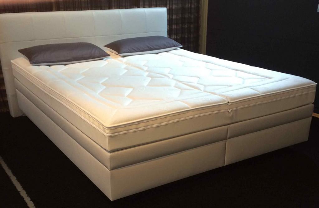 boxspring wasserbett wasserbetten hannover. Black Bedroom Furniture Sets. Home Design Ideas